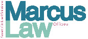 Marcus-Law-Offices-logo