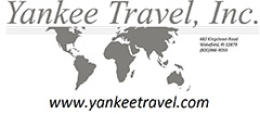 Yankee-Travel-Logo