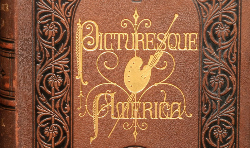 <em>Picturesque America</em>