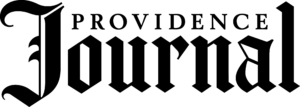 providence-journal-logo