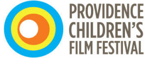 pcff-updated-logo