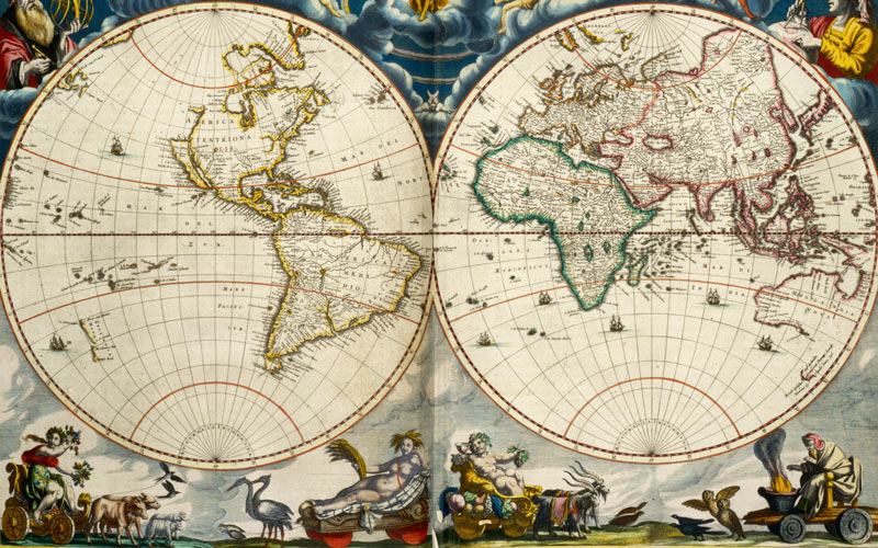 The Politics of Maps on 1890's world map, civilization world map, world ethnic groups map, europe map, 1700's world map, first century world map, 13th century world map, java location on world map, ming dynasty world map, blank world map, old world map, 21st century world map, northern and southern hemisphere world map, ancient world map, elizabethan era world map, 19th century imperialism world map, decorative world wall map, 5th century world map, 1800's world map, 14th century world map,